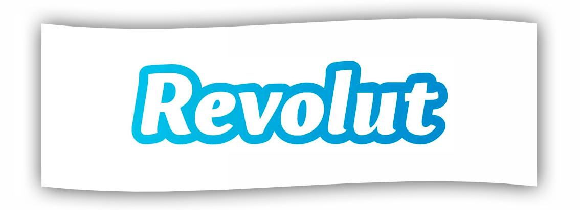 Пожертвовать через Revolut