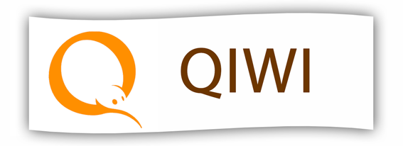 Внести пожертвование на Qiwi